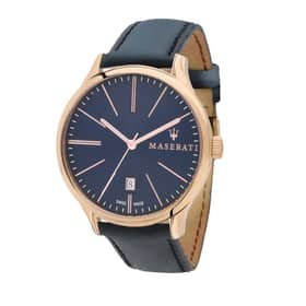 MASERATI ATTRAZIONE WATCH - R8851126001
