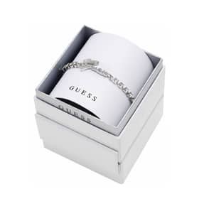 KIT GUESS MY GUESS IN A BOX - UBS21501-S