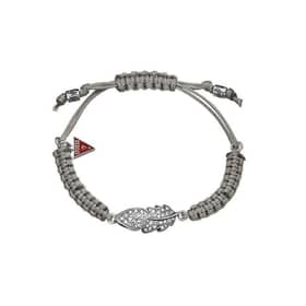 BRACCIALE GUESS TICKLE MY FANCY - UBB21339