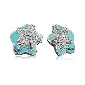PENDIENTES GUESS SUMMER SPRING - UBE41201