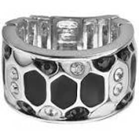 ANILLO GUESS GLAMAZON - UBR91309-S