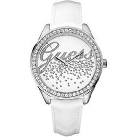 OROLOGIO GUESS LITTLE PARTY GIRL - W60006L1