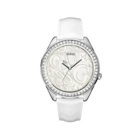 OROLOGIO GUESS PUFFY G - W85098L1