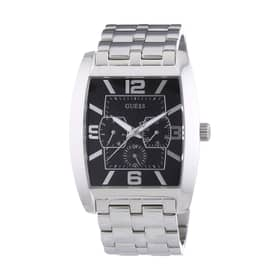 OROLOGIO GUESS POWER BROKER - W95015G1