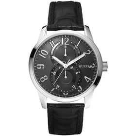MONTRE GUESS INNER CIRCLE - W95127G1