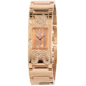 MONTRE GUESS MINI AUTOGRAPH - W12097L1