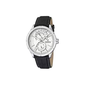 FESTINA RETRO WATCH - F16573-1