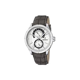 Orologio FESTINA RETRO - F16573-2
