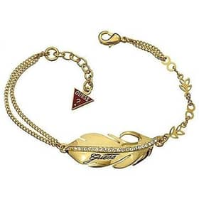 BRACCIALE GUESS TICKLE MY FANCY - UBB21342