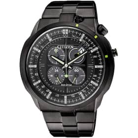 RELOJ CITIZEN OF - CA0485-52E
