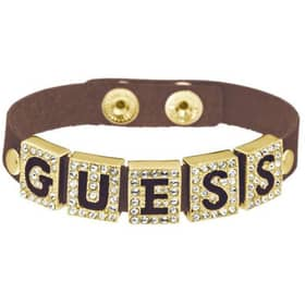 BRACCIALE GUESS PERSUEDE ME - UBB81319