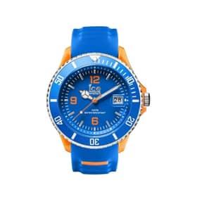 Orologio ICE-WATCH SPORTY - 001331
