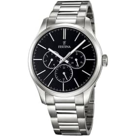 FESTINA BOYFRIEND WATCH - F16810-2