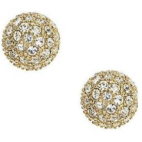 FOSSIL VINTAGE GLITZ EARRINGS - JF01406710