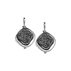 BREIL MOONROCK EARRINGS - TJ1482
