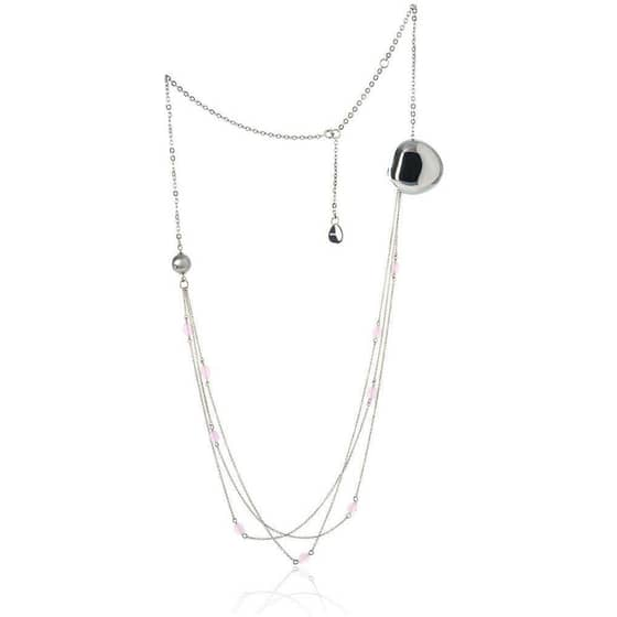 COLLIER BREIL BASIC COLLECTION - TJ0835