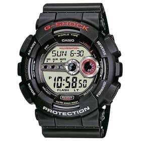 OROLOGIO CASIO G-SHOCK - GD-100-1AER