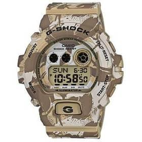 RELOJ CASIO G-SHOCK - GD-X6900MC-5ER