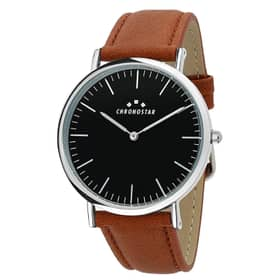 CHRONOSTAR PREPPY WATCH - R3751252016