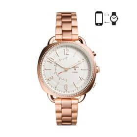 MONTRE FOSSIL Q ACCOMPLICE - FTW1208