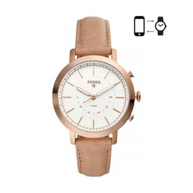 MONTRE FOSSIL Q NEELY - FTW5007