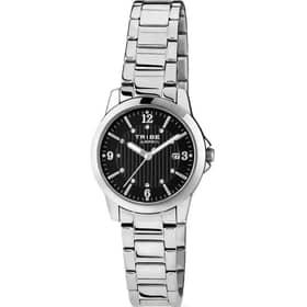 Orologio BREIL CLASSIC ELEGANCE - EW0194
