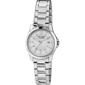 BREIL CLASSIC ELEGANCE WATCH - EW0195