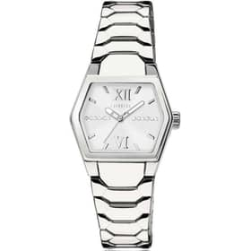 BREIL BASIC COLLECTION WATCH - TW0663