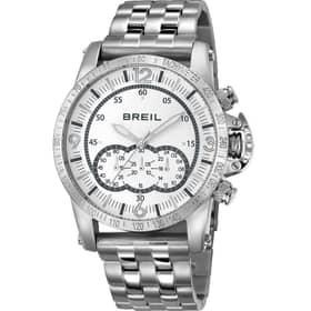 BREIL AVIATOR WATCH - TW1142