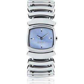 BREIL FLOWING WATCH - TW1174