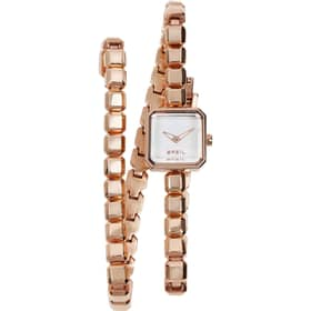 RELOJ BREIL PURE WATCHES - TW1454