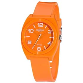 RELOJ CHRONOSTAR BUBBLE - R3751100027
