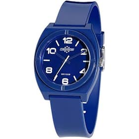 RELOJ CHRONOSTAR BUBBLE - R3751100035
