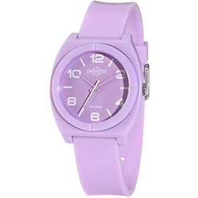 RELOJ CHRONOSTAR BUBBLE - R3751100075