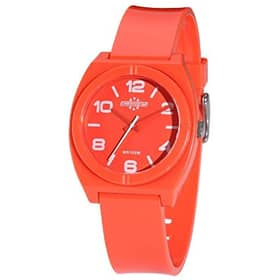 RELOJ CHRONOSTAR BUBBLE - R3751100085