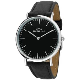 CHRONOSTAR PREPPY WATCH - R3751252015