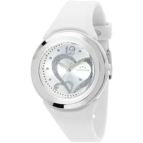 CHRONOSTAR TEENAGER WATCH - R3751262503