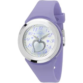 CHRONOSTAR TEENAGER WATCH - R3751262504