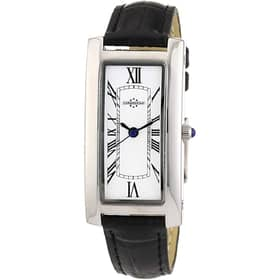 OROLOGIO CHRONOSTAR ROMANTIC - R3751500715