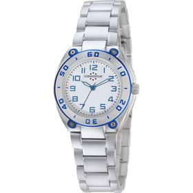 MONTRE CHRONOSTAR ALLUMINIUM COLLECTION - R3753196145