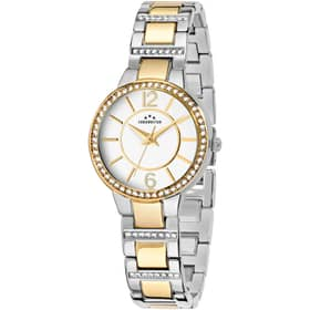 CHRONOSTAR DESIDERIO WATCH - R3753247512