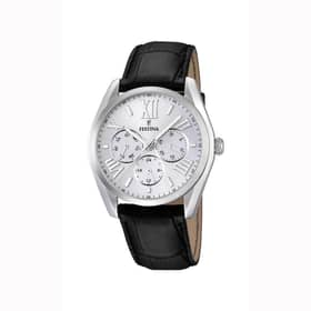 FESTINA BOYFRIEND WATCH - F16752-1
