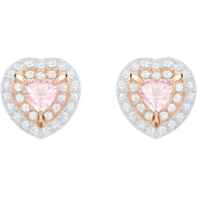 SWAROVSKI ONE EARRINGS - 5446995