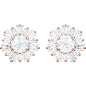 SWAROVSKI SUNSHINE EARRINGS - 5459597