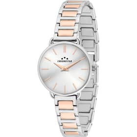 RELOJ CHRONOSTAR COCKTAIL - R3753280502