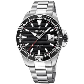 FESTINA PRESTIGE WATCH - FE.F20360/2