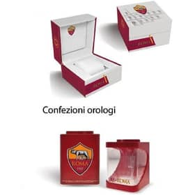 OROLOGIO LOWELL WATCHES ROMA - LW.P-R1406UNN