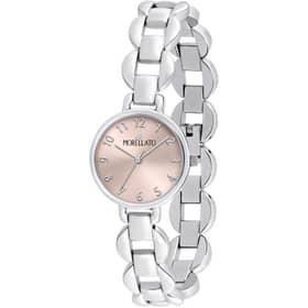 MORELLATO BOLLE WATCH - R0153156503