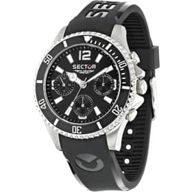 SECTOR 230 WATCH - R3251161046