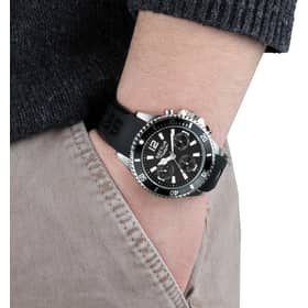 MONTRE SECTOR 230 - R3251161046